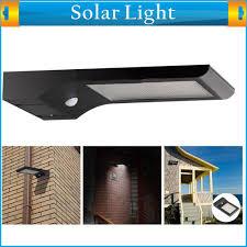 led light design solar led outdoor lights home depot home