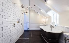 should bathroom floor and wall tiles match. should bathroom floor and wall tiles match