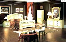 white victorian bedroom furniture. Victorian Bedroom Furniture White Chairs . O