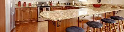 update your kitchen or bathroom with countertops