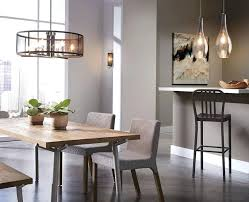 dining room chandelier majestic drum also kitchen diner lighting table lamp a chandeliers fixtures shade pendant
