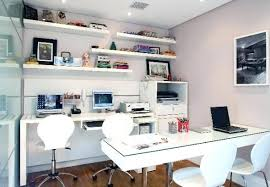 image cool home office.  Home Cool Home Office Designs Of Goodly White Modern Perfect  Decor Coolest   For Image Cool Home Office I