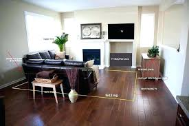 5 by 8 rug in living room awesome rugs area thick pad x 5 by 8 rug
