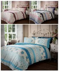 flannelette duvet cover bedding set out of stock