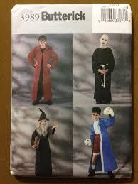 Monk Robe Pattern Awesome Inspiration