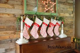 20 Best Christmas Decorating Ideas  Tips For Stylish Holiday Christmas Decoration Ideas