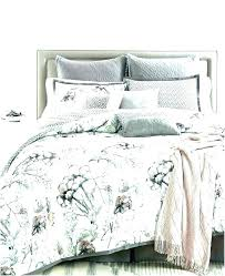 impressive white cal king comforter nursery black and gold queen set as well california home improvement