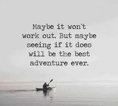 New Love Quotes Delectable Inspirational And Motivational Quotes 48 New Motivational Quotes