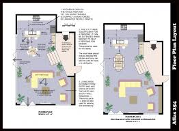 Kitchen Design Programs Kitchen Design Software Online Layout Floor Plan Free Kitchen