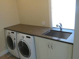 granite and laundry room countertop amazing granite kitchen countertops