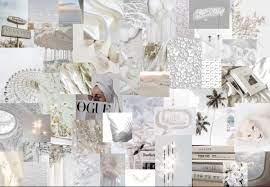 Aesthetic desktop wallpaper, Macbook ...