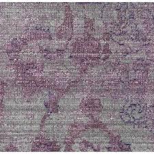lavender area rugs impressive orange area rug on target area rugs for great lavender area rugs lavender area rugs