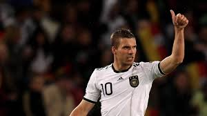 We would like to show you a description here but the site won't allow us. Germany Azerbaijan Podolski Proves His Worth To Germany Again European Qualifiers Uefa Com