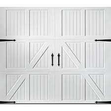 How much does a garage door and installation cost in New York, NY?