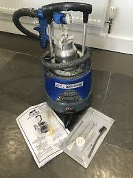 Earlex Spray Station Pro 5500 1mm Hv5500 Cleaning Kit