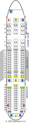 Seatguru Lan 787 Related Keywords Suggestions Seatguru