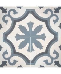encaustic cement tiles prev next