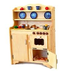 wooden toy kitchen play kitchen wood kitchen wooden play kitchen wooden toy kitchen play kitchen elves wooden toy kitchen