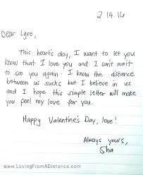 Sample Love Letter To Boyfriend Grnwavco Interesting Best Love Letters For Boyfrie5
