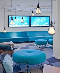 capital office interiors.  interiors 347 best modern office interiors images on pinterest  designs  architecture and ideas intended capital