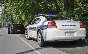 How much does a speeding ticket increase car insurance? Speeding Tickets And Your Insurance Rates Loew Law