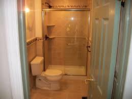 bathroom walk in shower doors grey modern bathroom shower clear glass door shower room luxury two