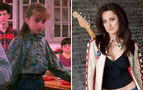 What Happened To The Kids From Home Alone?