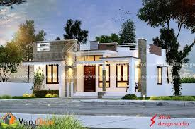 Small Picture Veeduonline Kerala Home Designs Free Home Plans