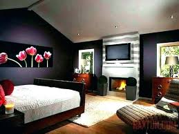 interior furniture design ideas. House Interior Themes Design Theme Furniture Ideas