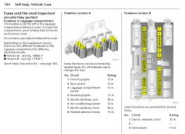vauxhall vivaro fuse box diagram with schematic pictures wiring vauxhall zafira fuse box diagram 2003 vauxhall vivaro fuse box diagram with schematic pictures wiring diagrams vauxhall vivaro fuse box diagram