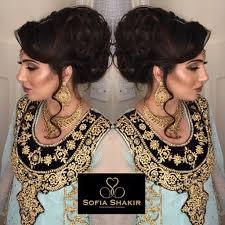 free asian bridal makeup free party makeup consultation hair