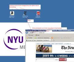 Insidehealth Network Desktop 2010 Outlook 2010