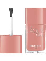 """<b>Гель</b>-<b>Лак для ногтей</b> """"La laque <b>Gel</b>"""", тон 26 pink twice Bourjois ..."""