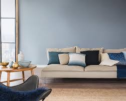 Small Picture Interior and Exterior Colour Paints Decorating Ideas Dulux