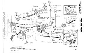 70 nova wiring diagram 70 discover your wiring diagram collections 66 mustang door window diagram 70 nova wiring diagram moreover 68