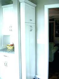 broom closet designs broom closet design closet cabinet ideas utility closet dimensions broom closet ideas broom