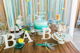 Boy Baby Shower Theme Idea by 32 - Shutterfly.com