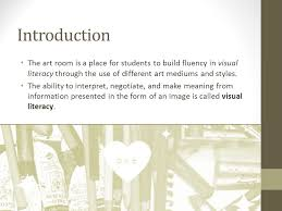 what is photography essay synthesis