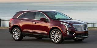 2018 cadillac xt7. perfect xt7 2018 cadillac xt7 suv review release price  car reviews release inside cadillac xt7 l