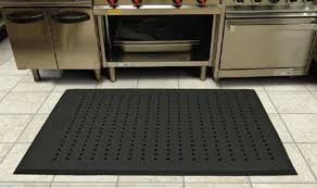 anti fatigue kitchen mats. Alluring Anti Fatigue Kitchen Rugs With Cushion Texture Non Logo Mats Are A