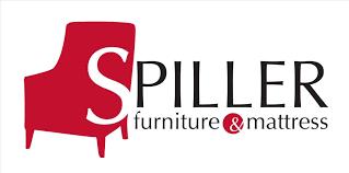 popular furniture stores logos. Brilliant Logos Furniture Stores Logos Furniture Store Tff Retail Italian Pinterest  Intended Popular Stores Logos