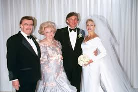 Donald Trump Wedding Aol Image Search Results