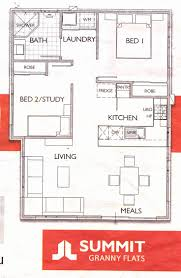 floor plans for granny pods inspirational house plan sophisticated house plans with granny flat attached nz