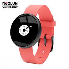 Bozlun <b>B16</b> Waterproof and Anti-Lost <b>Watch</b>-<b>Smart</b> Fitness Tracker ...