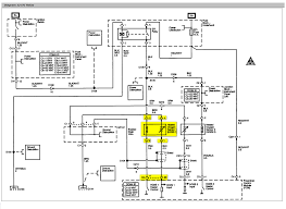 Atc90 Wiring Diagram Electrical Diagram