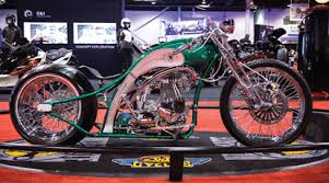 j p cycles ultimate builder custom bike show motorcycleshows com
