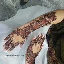 Latest Arabic Mehndi Design Free Download 1000 Bridal Mehndi Designs Dulhan Mehandi Images