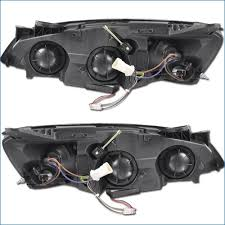 pontiac g6 headlight wiring harness wiring diagrams schematics pontiac g6 wiring harness 2006 pontiac g6 headlight harness wiring diagram database hid fixtures wiring diagrams 2007 pontiac g6 headlight