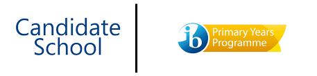 Картинки по запросу pyp school logo