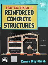 Design Of Rc Structures Buy Practical Design Of Reinforced Concrete Structures Book